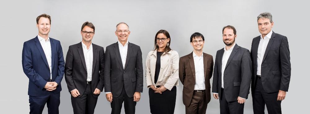 BioMedPartners closes new venture capital fund