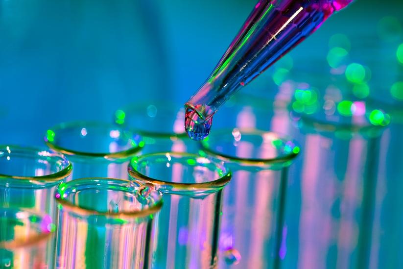 Roivant investiert 200 Millionen Dollar in Immunovant
