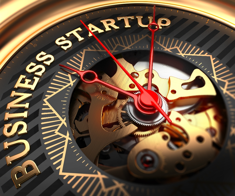 Leading startups benefit from BaselArea.swiss