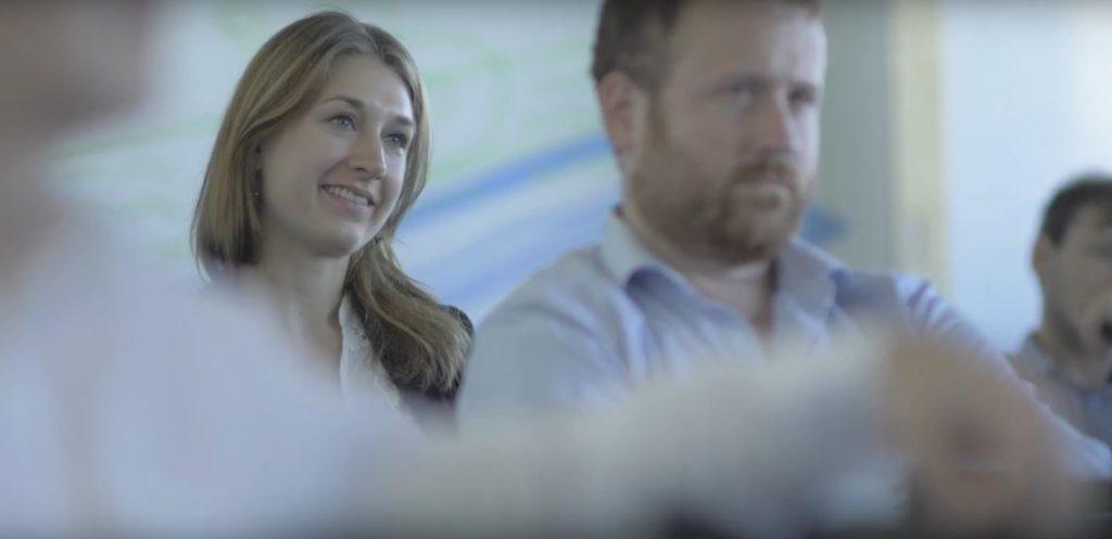 Meet the BaseLaunch Startups