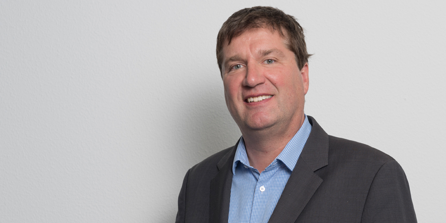 Alentis secures 67 million US dollars
