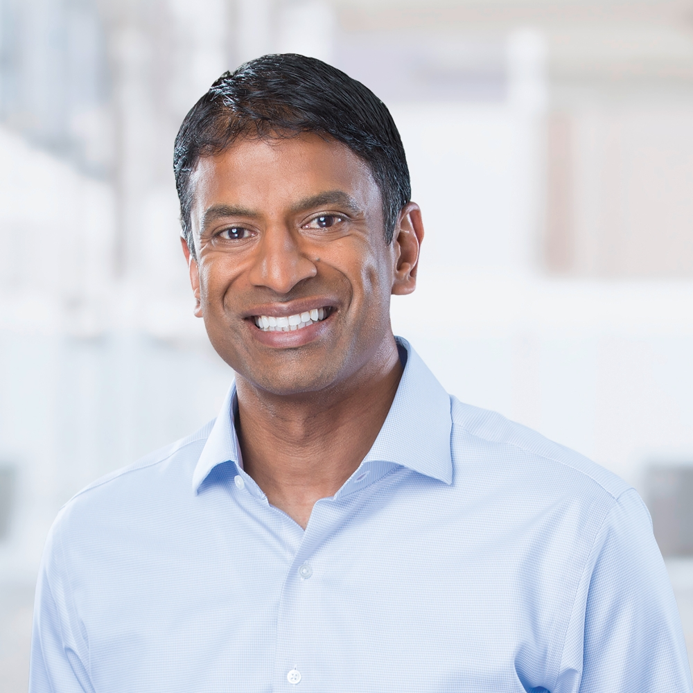 CEO of Novartis pinning hopes on malaria drug