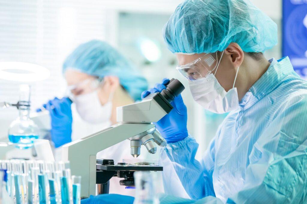 Boehringer Ingelheim acquires Basel's NBE-Therapeutics