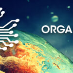 Next gen organ-on-chip event banner
