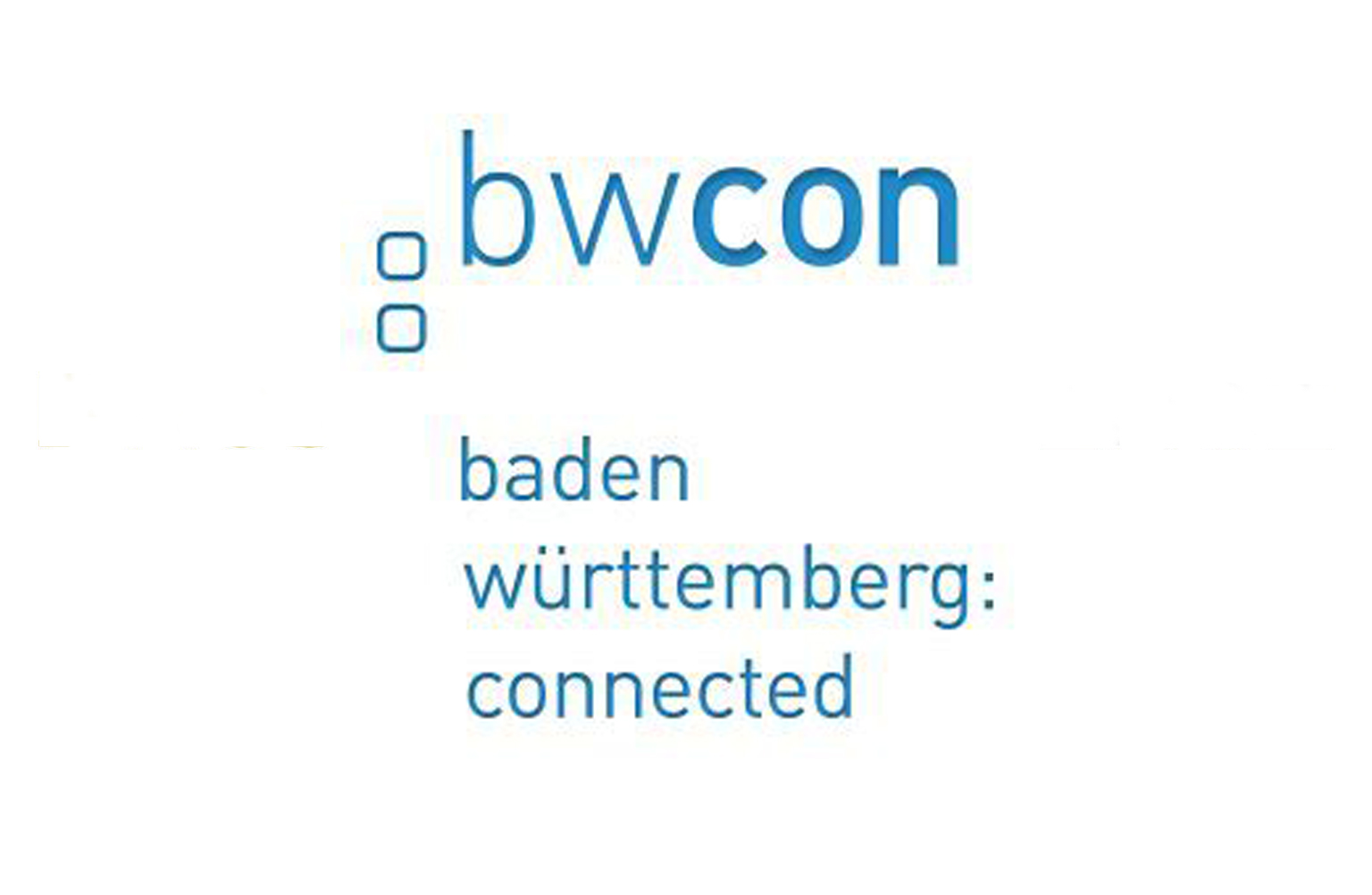BWcon logo
