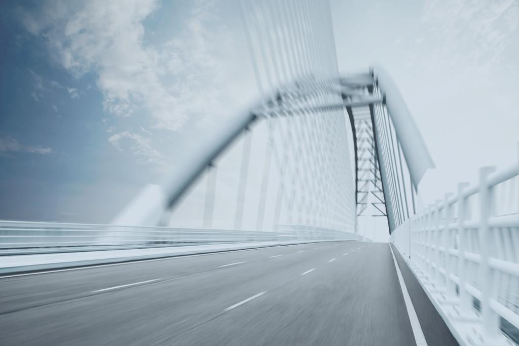 MTIP investiert mit neuem Fonds in innovative Firmen