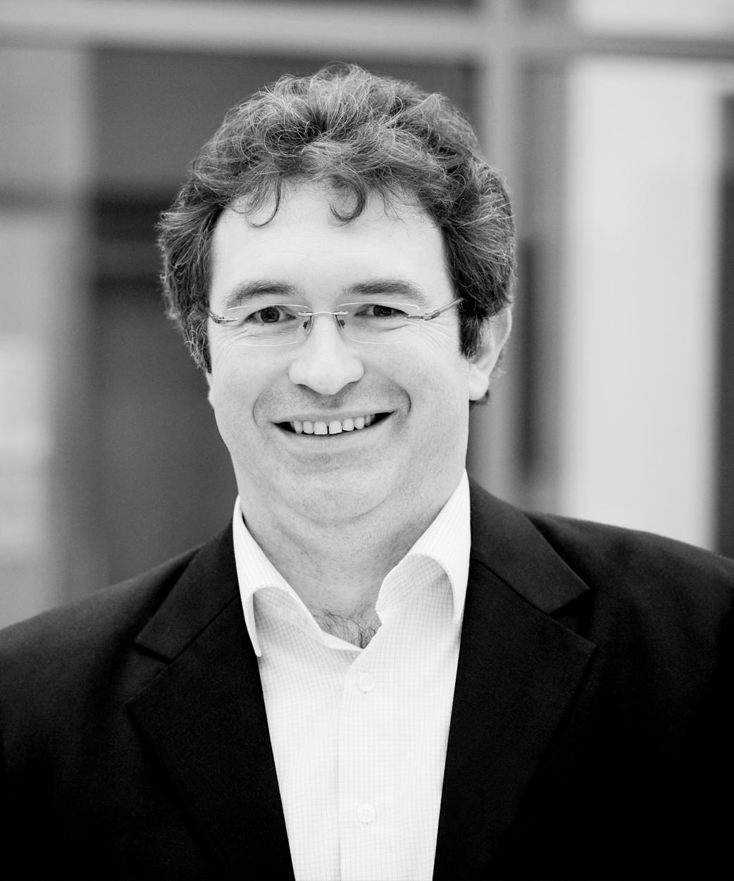 Jürgen Jähnert