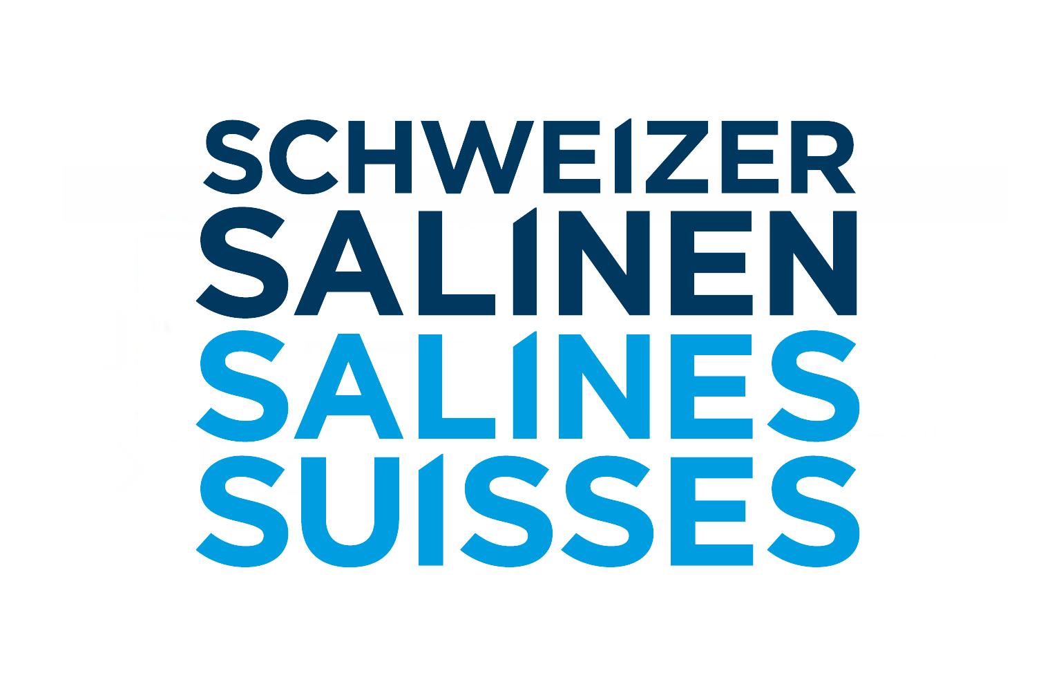 salinen logo