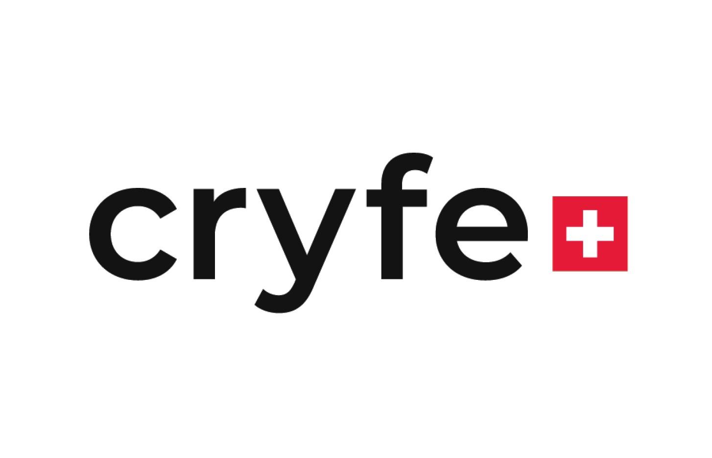 cyrfe