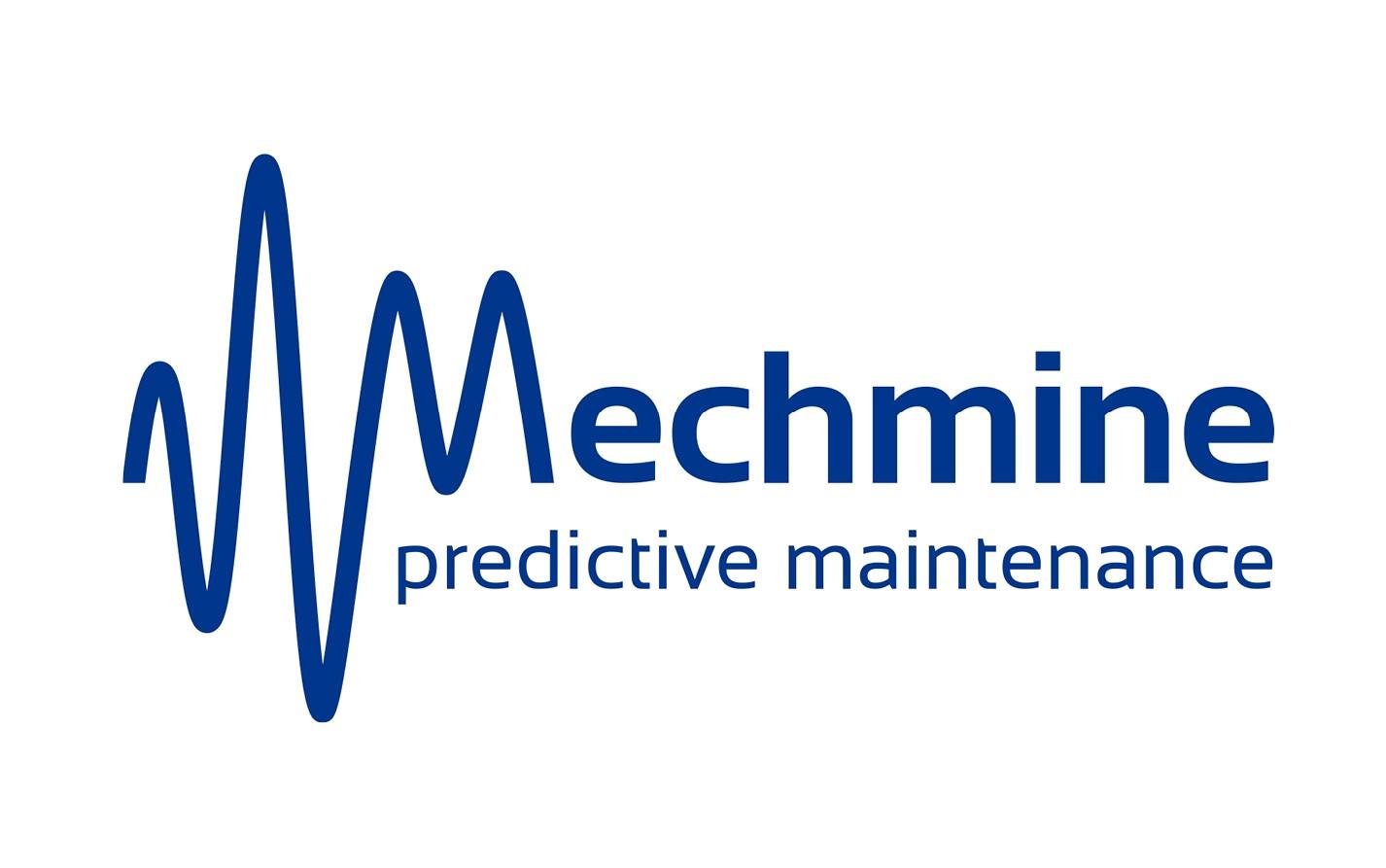 mechmine